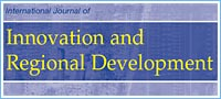 IJIRD: Invitation to submit a paper