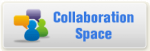 collab-space-logo