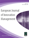 European Journal of Innovation Management
