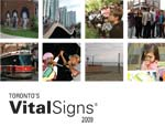 Toronto-Vital-Signs-2009