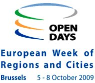 open-days09