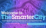 IBM - The Smarter City