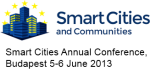 annual conference budapest 5 to 6 of june 2013