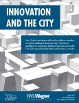 Innovation-and-the-City