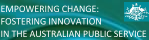 australia_gov_innovation