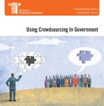 Using-Crowdsourcing-In-Government-1