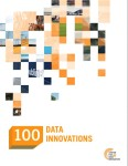 100-data-innovations