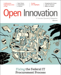 Open-Innovation-Winter-2014-Socrata