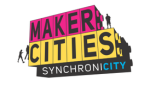 RTEmagicC_maker_cities_synchronicity_small.png