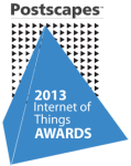 internet-of-things-award