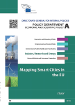 Mapping-Smart-cities-in-the-EU