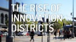 innovation_districts