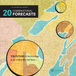 IFTF_TheTechHorizon_20CombinatorialForecasts-cover