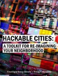 hackable-cities