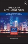 The Age of Intelligent Cities - Komninos