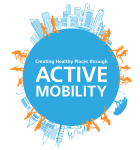 Active-Mobility