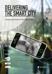 Delivering the smart city