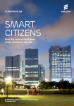 ericsson-consumerlab-smart-citizens