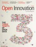 socrata_open_innovation_vol_4