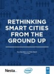 rethinking_smart_cities_from_the_ground_up-cover