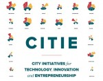CITIE_Report_2015-1