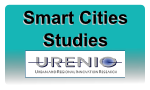 smart-cities-studies