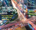 Safe Cities Index