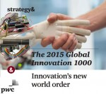 The-2015-Global-Innovation-1000