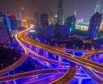 Smart-Cities---A-Gateway-to-Digital-Life