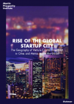 Rise-of-the-Global-Startup-City