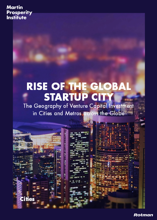 the rise of the new global Special report companies the rise of the superstars a small group of giant companies—some old, some new—are once again dominating the global economy, says adrian wooldridge.