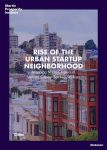 Startup-US-2016_Rise-of-the-Urban-Startup-Neighborhood-1