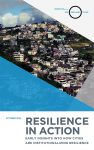 resilience-in-action-100rc-report-october-2016