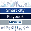 nokia smart city playbook