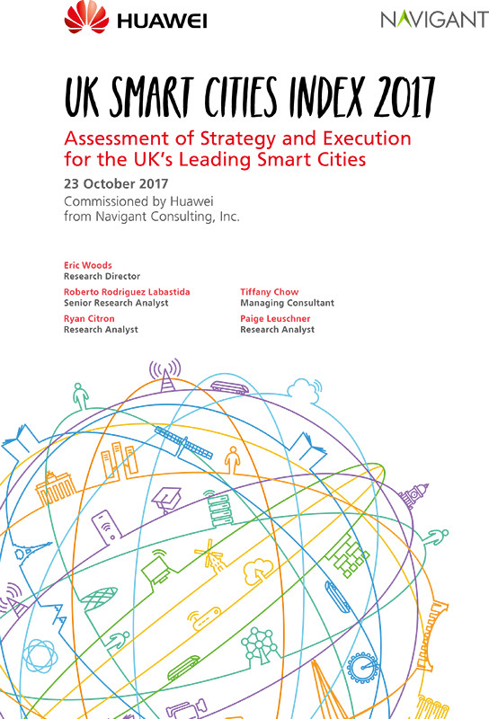 an evaluation of the current state of the uk economy 1 impact evaluation of private sector participation in education contents foreword from neil mcintosh, cfbt education trust 2 foreword from elizabeth king, the world.