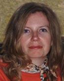 Maria S. Schina