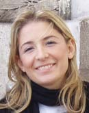 Christina Kakderi