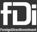 FDImagazine