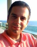 ISIDOROS A. PASSAS