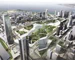 new_songdo_city.jpg
