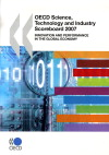 OECD Science, Technology and Industry Scoreboard 2007
