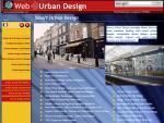 smart-urban-design.jpg