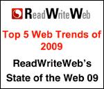 top_trends_09b