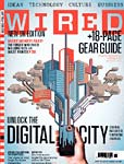 wired-uk-cover-nov-digital-cities