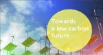 logo_towards_low_carbon_future