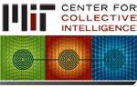 MIT-CCI