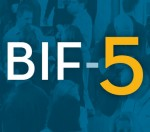 bif5-home-logo