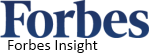 Forbes-insight