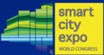 smart-city-expo-logo