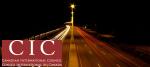 CIC post logo